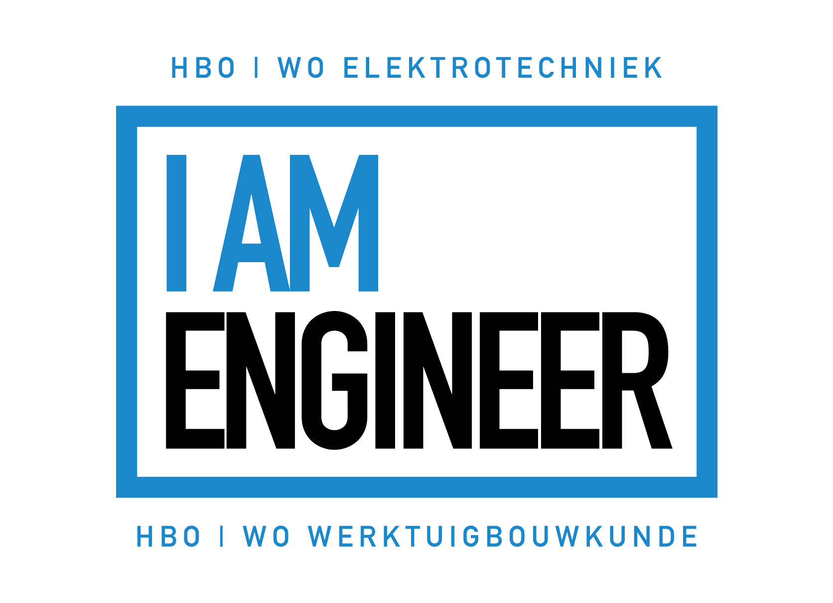 I Am Engineer B.V.